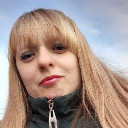 Евгения, Ульяновск, 35 лет