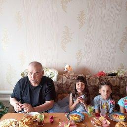 Максим, 24 года, Уфа