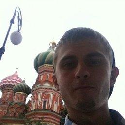 Евгений, Рязань, 24 года