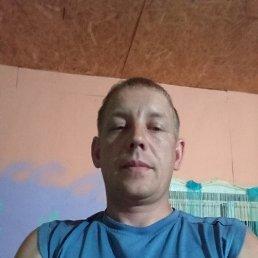 Виктор, 33 года, Моршанск