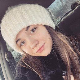 Анастасия, 24 года, Хабаровск