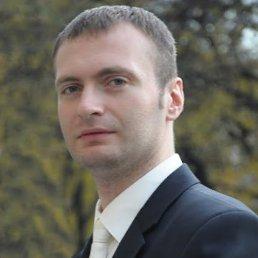 Константин, 36 лет, Полтава