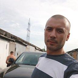 Миша, Ульяновск, 36 лет