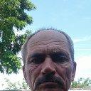 Фото Геннадий, Сочи, 52 года - добавлено 16 июня 2020