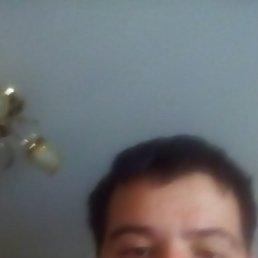 Дмитрий, 23 года, Сарапул