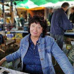 София, 58 лет, Новороссийск