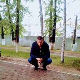 Санёк, 27 лет, Прогресс