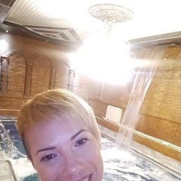 Фото Оксана, Пермь, 44 года - добавлено 16 мая 2020
