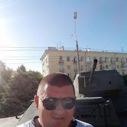 Марат, 42 года, Казань