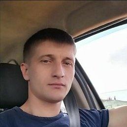 павел, 32 года, Краснослободск