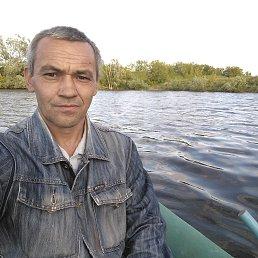 Марат, Не Играю, Казань