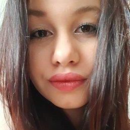 Дария, 17 лет, Тюмень