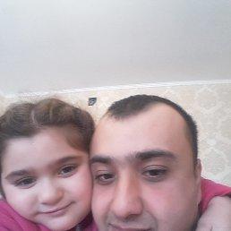 Тигран, 29 лет, Червоноград