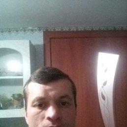 Олег, Корюковка, 38 лет