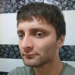 Петр, 29 лет, Ставрополь