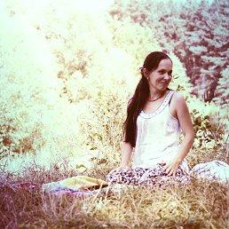 Вероника, 37 лет, Сумы