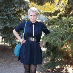 Карина, 38 лет, Волгоград