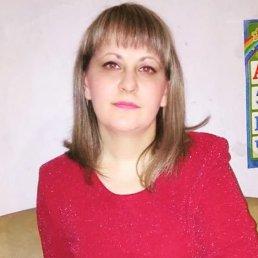 Галина, Владивосток, 36 лет