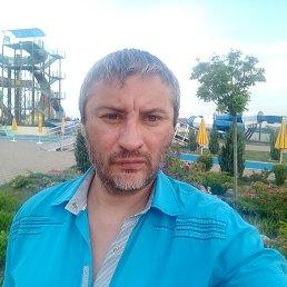 Валя, Краснодар, 40 лет