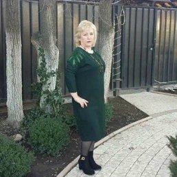 Светлана, 53 года, Тирасполь