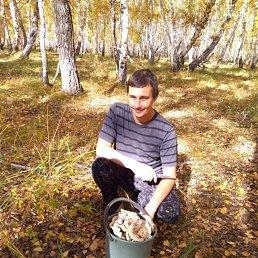 Алексей, 40 лет, Славгородское