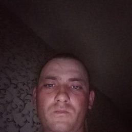 Евгений, 28 лет, Карталы