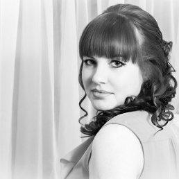 Светлана, 31 год, Тверь