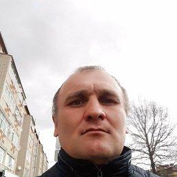 Айрат, 41 год, Кукмор