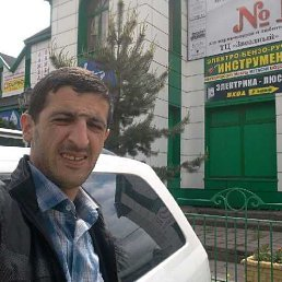 Рома, 32 года, Солнечногорск-7
