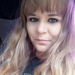 Наталья, Омск, 28 лет