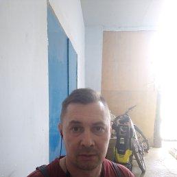 Антон, 41 год, Ярославль