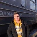 Фото Саня, Красноярск, 20 лет - добавлено 12 мая 2020 в альбом «Мои фотографии»
