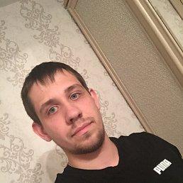 Алексей, 24 года, Новосибирск