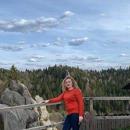 Наталя, 35 лет, Львов