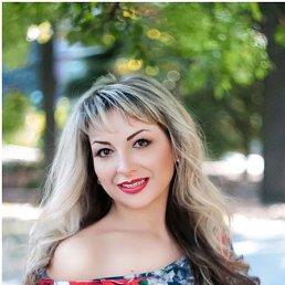 Полина, 43 года, Воронеж