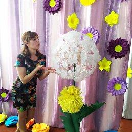 Виктория, 28 лет, Киев