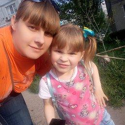 Любанька, 25 лет, Комсомольское