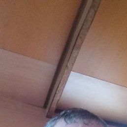 Михаил, 44 года, Владивосток