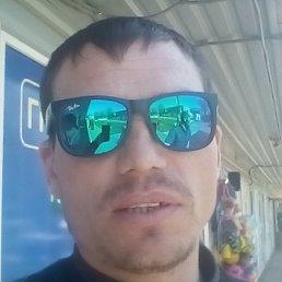 Александр, Красноармейск, 36 лет