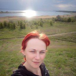 Инна, 28 лет, Переяслав-Хмельницкий