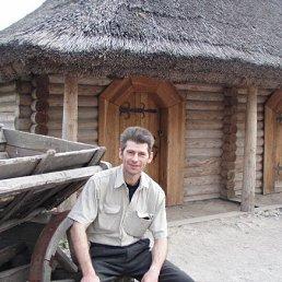 Александр, 53 года, Запорожье