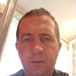 Олег, 41 год, Курчатов