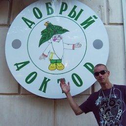Николай, 37 лет, Славянск