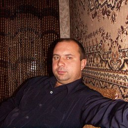 Владимир, 46 лет, Волгоград