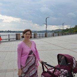 Ольга, 36 лет, Ревда