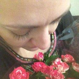 Александра, 28 лет, Воронеж