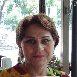 Лилия, 56 лет, Ангрен