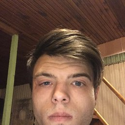 Artras, 22 года, Вильнюс