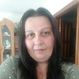 Татьяна, 40 лет, Луцк
