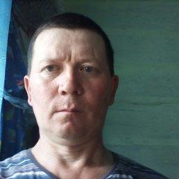 Александр, 45 лет, Морки
